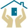 Home-at-Last_Logo4 100